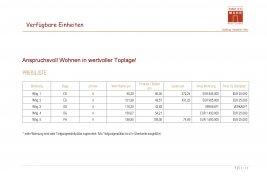 Immobilie in 5020 Salzburg: NEUBAUPROJEKT IN AIGEN: Anspruchsvoll Wohnen in wertvoller Toplage! - Bild
