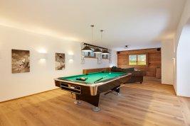 Immobilie in 6370 Kitzbühel: Kitzbühel: Exklusive Highend-Villa zum Erstbezug mit unverbaubarem Panoramablick. Zweitwohnsitzwidmung! - Bild