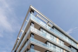 Immobilie in 1030 Wien : Wohnwert durch Qualität und hochwertiger Ausstattung - Kurze Wege zur Innenstadt!