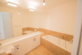 Real Estate in 1020  Wien: 2nd district: Elegant loft apartment near Augarten - Picture