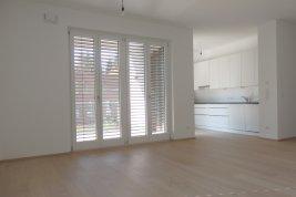 Real Estate in 5061 Elsbethen : ELSBETHEN - JEDEM ANFANG WOHNT EIN ZAUBER INNE!  Helle 3-Zimmer-Terrassen Wohnung für Life & Style!