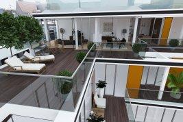Real Estate in 1030 Wien : Anspruchsvolles Umfeld: Kurze Wege zur Innenstadt, zahlreiche Einkaufsmöglichkeiten - Topinfrastruktur