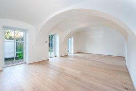 Immobilie in 1190 Wien : BEEINDRUCKENDE HISTORIE EINATMEN... eine Immobilie, die für sich selbst spricht!