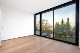 Real Estate in 1190 Wien : Eine alte Seele in bester Lage: SCHÖNHEIT MIT GESCHICHTE