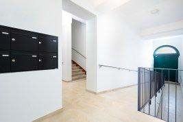 Immobilie in 1190 Wien: BEEINDRUCKENDE HISTORIE EINATMEN... eine Immobilie, die für sich selbst spricht! - Bild