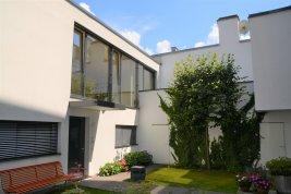 Immobilie in 5020 Salzburg : MEIN EIGENER 'GARTEN EDEN' MITTEN IM ANDRÄVIERTEL! Maisonette mit