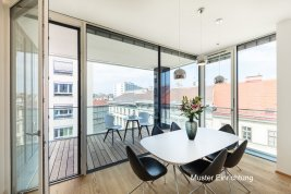 Real Estate in 1030 Wien : MODERN AND TRENDY:
