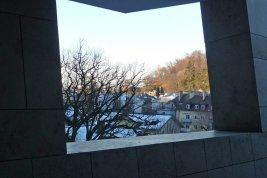 Immobilie in 5020 Salzburg: NÄHE FESTSPIELHAUS - STERNBRAUEREI: Kompromisslose Wohnqualität inmitten perfekter Infrastruktur! - Bild