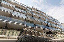 Immobilie in 1030  Wien : KAPITALANLAGE MIT PERSPEKTIVE IM DIPLOMATENVIERTEL