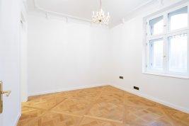 Immobilie in 1010 Wien: Residieren in einer exklusiven Umgebung - für Menschen, die MEHR wollen! - Bild