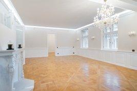 Immobilie in 1010 Wien : Residieren in einer exklusiven Umgebung - für Menschen, die MEHR wollen!
