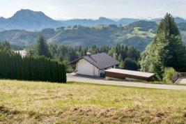 Immobilie in 4737 Piensdorf : NAHE GMUNDEN AM TRAUNSEE: AUSSICHTSREICHES BAUGRUNDSTÜCK - ZWEITWOHNSITZ MÖGLICH