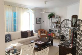 """Real Estate in 07181 Illetes : MAJORCA – paradise found! Great terrace maisonette apartment in the popular """"Anchorage"""" Club - Picture"""