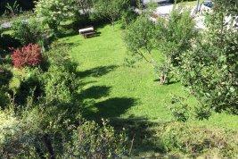Immobilie in 6373 Jochberg : Jochberg bei Kitzbühel: Grundstück mit Altbestand