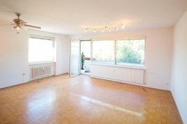Real Estate in 5020  Salzburg : HAPPY IN HERRNAU - NEAR THE UNIVERSITY!