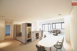 Real Estate in 1200 Wien: Loft-style designer apartment near Friedensbrücke! - Picture
