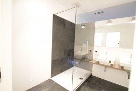 Immobilie in 1200 Wien: Loftartige Designer-Wohnung nähe Friedensbrücke! - Bild