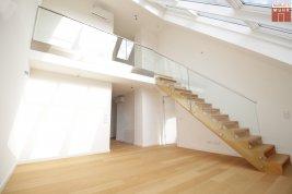 Immobilie in 1030  Wien : NIE WIEDER MIETE: 4 Zimmer Wohnung - Attraktives Angebot