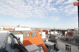 Real Estate in 1030  Wien: First class living in a historic apartment block! - Picture