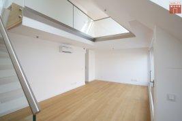 Immobilie in 1030  Wien : DA STIMMT DER PREIS! 4 Zimmer Dachgeschoss-Wohnung zum Sofortbezug!