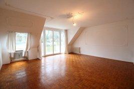 Immobilie in 1190 Wien : #ungezwungen #heimelig #wohlfühlatmosphäre #entspanntemomente