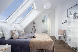 Immobilie in 1160 Wien: #bezaubernd #lassensiesichüberraschen #daspasst #tollerblick - Bild