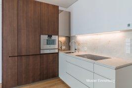 Immobilie in 1030 Wien : CITYLAGE NÄHE STADTPARK – MITTEN IM DIPLOMATENVIERTEL