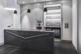 Real Estate in 1010  Wien : VIENNESE TRADITION JOINED WITH URBAN MODERNITY