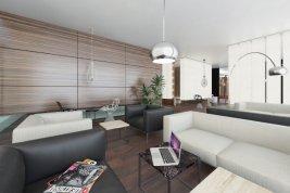 Real Estate in 1030 Wien : Praktisch geschnittene 2-Zimmer-Wohnung im 3. Bezirk nähe Stadtpark