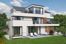 Real Estate in 5020 Salzburg : ALT-LIEFERING - AB INS GRÜNE! 2-Zimmer-Gartenwohnung mit viel Potenzial!