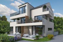 Immobilie in 5020 Salzburg : PLATZ FÜR NEUE WOHNIDEEN IN ALT-LIEFERING! Überzeugendes Bauprojekt auf höchstem Standard!