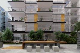 Real Estate in 1030 wien : Wohnen mit besonderen Flair: Höchste Lebensqualität für Menschen, die das Besondere suchen!