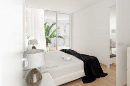 Immobilie in 1030  Wien : FÜR DEN ANSPRUCHSVOLLEN ANLEGER: Gut vermietbare 2 Zimmer Wohnung Nähe