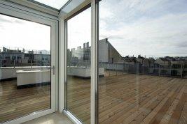 Real Estate in 1080  Wien: PRESTIGIOUS LIFESTYLE DREAM IN JOSEFSTADT  - Picture