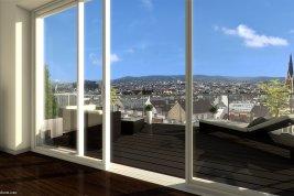 Immobilie in 1040  Wien: TOP-AUSGESTATTET - Vorteile, die Sie schätzen werden! - Bild