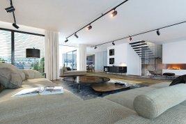 Immobilie in 1040 Wien: Exklusives Wohnen: Hervorragendes Dachgarten-Penthouse im 4.Bezirk!  - Bild