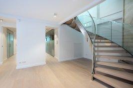 Immobilie in 1010 Wien: Glanz unterm Dach - Penthouse mit WOW-Effekt! - Bild
