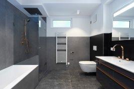 Immobilie in 1010 Wien: RELAXEN MIT FERNBLICK - Pool-Position! - Bild