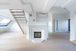 Real Estate in 1010 Wien : Wien zu Ihren Füßen - BESTLAGE IN DER INNENSTADT!