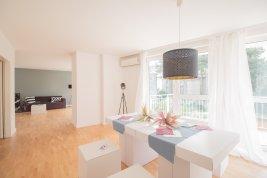 Real Estate in 1180 Wien : TRAUMHAFTE MAISONETTE-WOHNUNG IM 18. BEZIRK