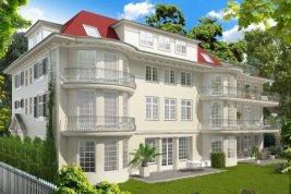 Immobilie in 1180  Wien : Alt-Wiener-Flair im repräsentativen Cottageviertel