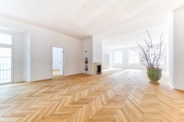 Real Estate in 1010 Wien : VIENNA 1st DISTRICT: Urban life and stylish living in the popular Jesuitenviertel district!